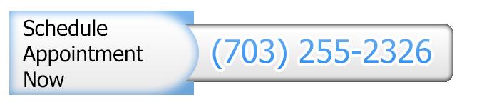 (703) 255-2326